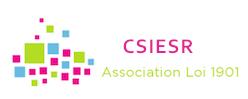 Logo CSIER