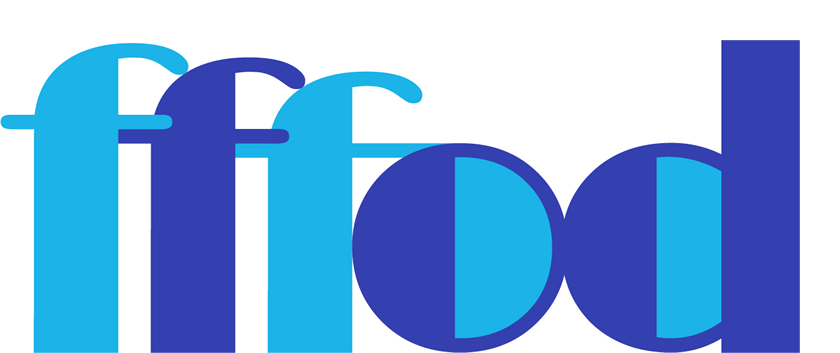 Logo FFFOD
