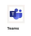 icone Teams
